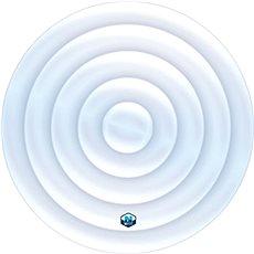 NetSpa nafukovací termokryt kruhový L - Krycia plachta