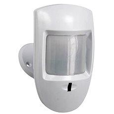 iGET SECURITY P2 - drôtový pohybový PIR detektor - Detektor pohybu