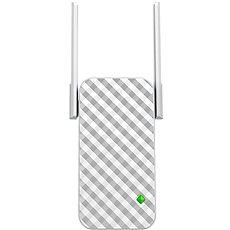 Tenda A9 - WiFi extender