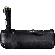 Canon BG-E14 - Battery grip