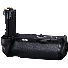 Canon BG-E20 - Battery grip