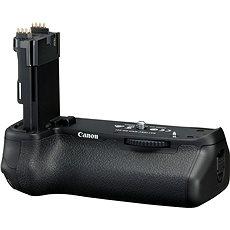Canon BG-E21 - Battery grip
