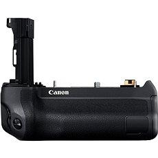 Canon BG-E22 - Battery grip