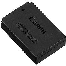 Canon LP-E12 - Batéria do fotoaparátu