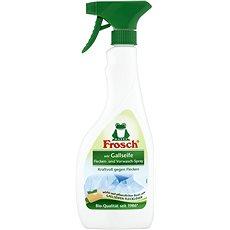 """FROSCH Sprej na škvrny ala """"žlčové mydlo"""" 500 ml - Odstraňovač škvŕn"""