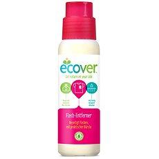 ECOVER Odstraňovač škvŕn 200 ml - Ekologický odstraňovač škvŕn
