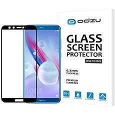 Odzu Glass Screen Protector E2E Honor 9 Lite - Ochranné sklo
