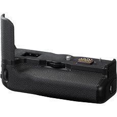 Fujifilm VPB X-T2 - Battery grip