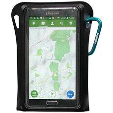 AQUAPAC 080 TrailProof Phone Case - Puzdro na mobil
