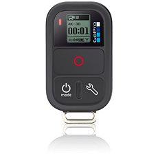 GOPRO WiFi Smart Remote - Diaľkový ovládač