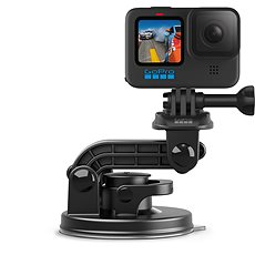 GOPRO Suction Cup - Držiak