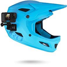 GOPRO Helmet Front and Side Mount - Držiak