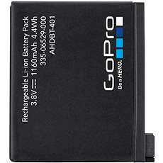 GOPRO Rechargeable Li-Ion Battery HERO4 - Batéria do kamery