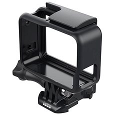 GOPRO The Frame HERO5 Black - Kryt