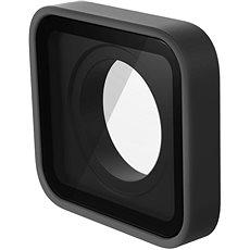 GOPRO Protective Lens Replacement - Príslušenstvo