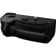 Panasonic BGG9E - Battery grip