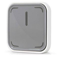 OSRAM Smart+ SWITCH - Vypínač