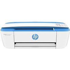 HP DeskJet 3787 Ink Advantage All-in-One - Atramentová tlačiareň