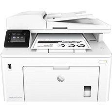 HP LaserJet Pro M227fdw - Laserová tlačiareň