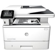 HP LaserJet Pro MFP M426dw JetIntelligence - Laserová tlačiareň