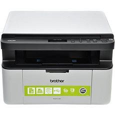 Brother DCP-1510E - Laserová tlačiareň