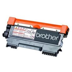 Brother TN-2210 - Toner