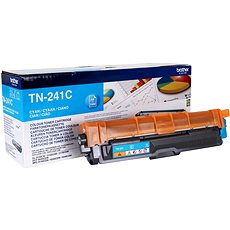 Brother TN-241C - Toner