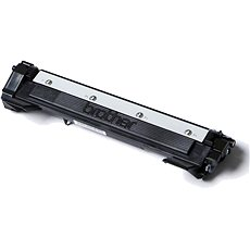 Brother TN-1030 - Toner