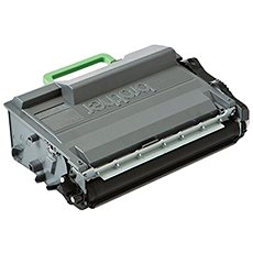 Toner Brother TN-3480 - Toner