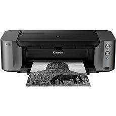 Canon PIXMA PRO-10S - Atramentová tlačiareň