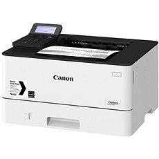 Canon i-SENSYS LBP212dw - Laserová tlačiareň