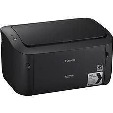Canon i-SENSYS LBP6030B - Laserová tlačiareň