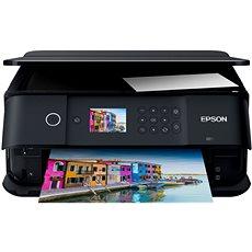 Epson Expression Premium XP-6000 - Atramentová tlačiareň