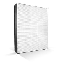Philips NanoProtect filtr S3 FY1410/30 - Filter