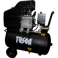 TUSON 130002 - Kompresor