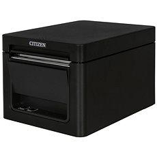Citizen CT-E351 čierna - Pokladničná tlačiareň