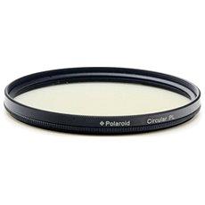 Polaroid CPL 62 mm - Polarizačný filter