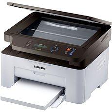 Samsung SL-M2070W - Laserová tlačiareň