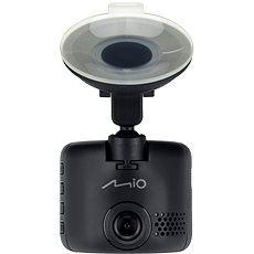MIO MiVue C320 - Záznamová kamera do auta