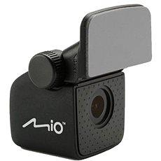 MIO Mivue A30 - Záznamová kamera do auta