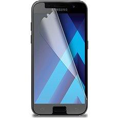 CELLY Perfetto pre Samsung Galaxy A5 (2017) - Ochranná fólia