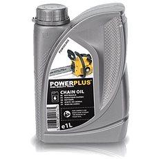 POWERPLUS POWOIL003 1 l - Olej