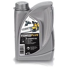 POWERPLUS POWOIL023 1 l - Olej