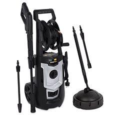 POWERPLUS POWXG90410 - Vysokotlakový čistič