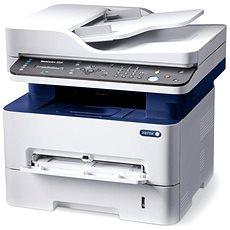 Xerox WorkCentre 3225DNI - Laserová tlačiareň