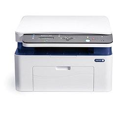 Xerox WorkCentre 3025BI - Laserová tlačiareň