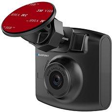 BLAUPUNKT DVR BP 2.1 FHD - Záznamová kamera do auta