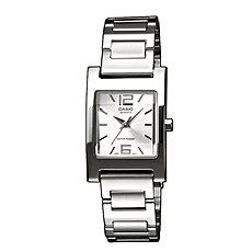 CASIO LTP 1283D-7A - Dámske hodinky