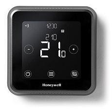 Honeywell Lyric T6 Y6H910WF1011 - Inteligentný izbový termostat
