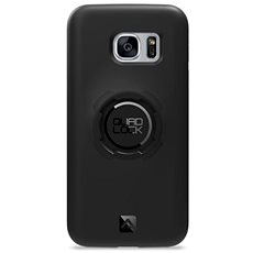 Quad Lock Case pre Samsung Galaxy S7 - Kryt na mobil